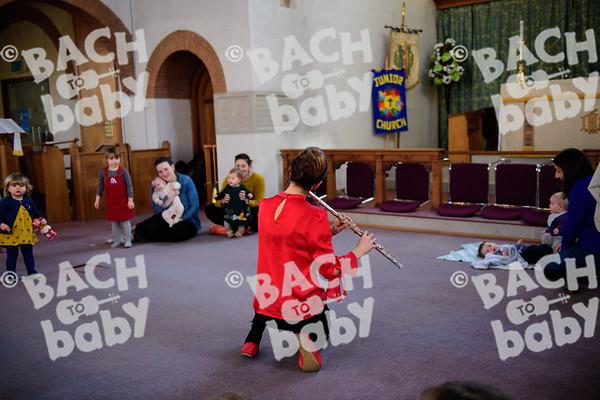 ©Bach to Baby 2018_Stuart Castle_Dartford_2018-01-1-5.jpg