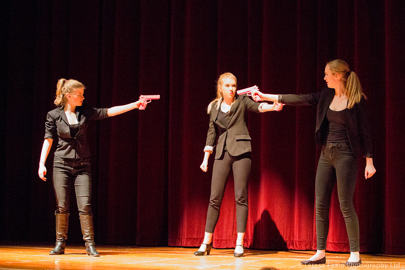 BHS One Acts Jan 2017 (3).jpg