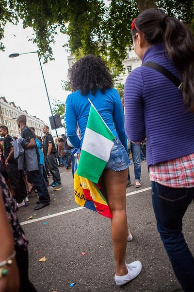 Obi Nwokedi - Notting Hill Carnival-314.jpg