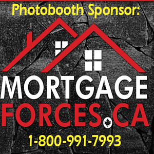 Mortgage Forces 2016