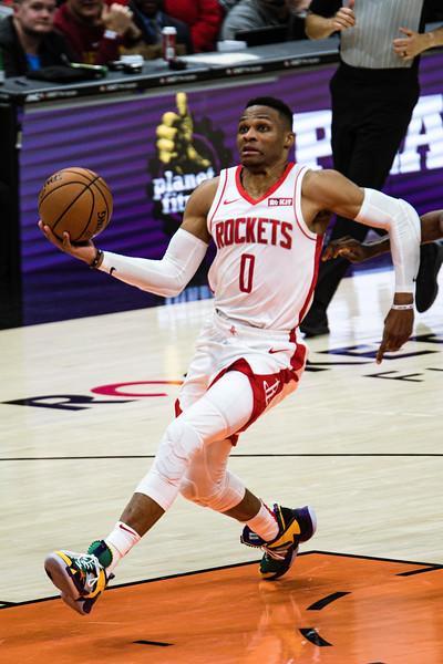 Cavs Vs Rockets 12-11-19-113.jpg