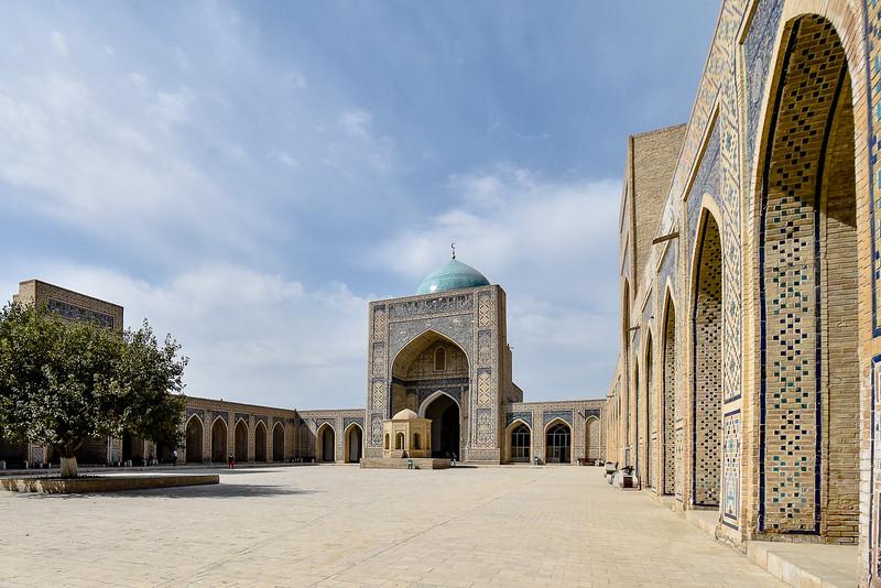 Usbekistan  (441 of 949).JPG