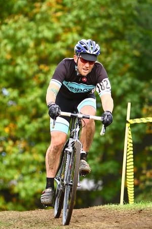 1:20 MFG Cyclocross - Marymoor Park
