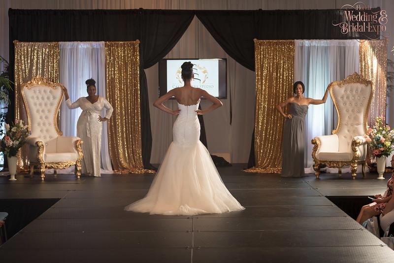 florida_wedding_and_bridal_expo_lakeland_wedding_photographer_photoharp-167.jpg