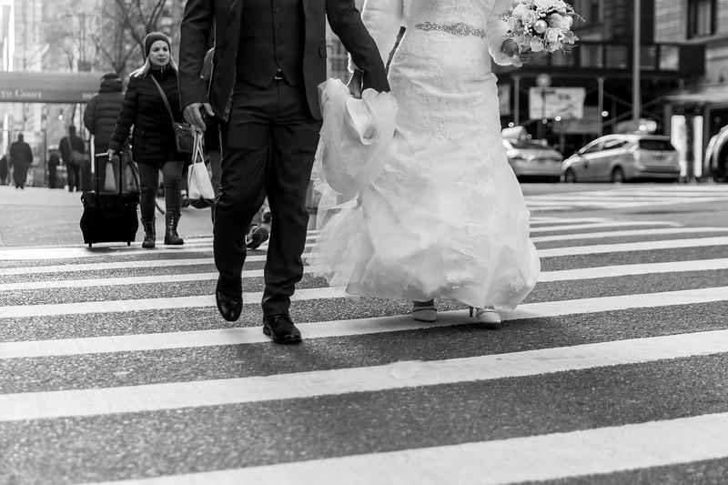 Lauren & Anthony-46.jpg