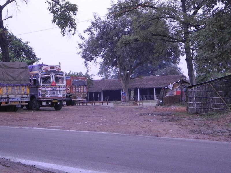 india&nepal2011 250.jpg