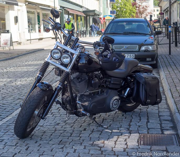 KungsbackaRallyt2015-84.jpg