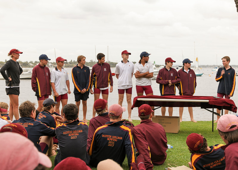18 March 2017 Rowers' Picnic After Head of the River 72.jpg