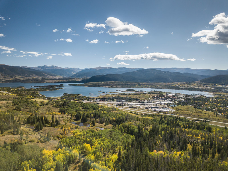 Lake Dillon with trees.jpg