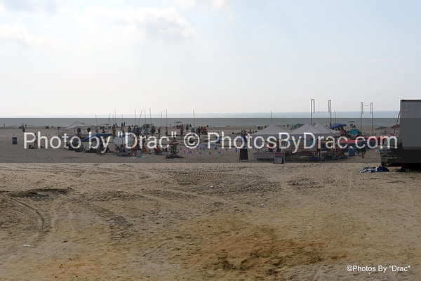 NJ Beach Vault 2019