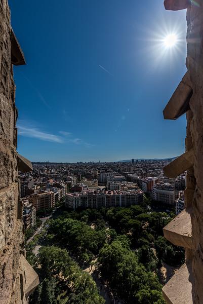 Barcelona_Aug_2016-284.jpg