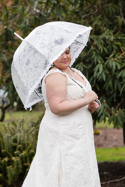 Bride&Bridesmaids_58.jpg