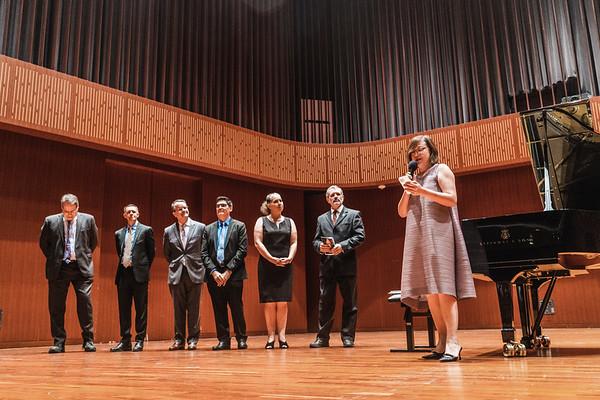 M22015- Steinway Series: Olga Kern Guest Pianist