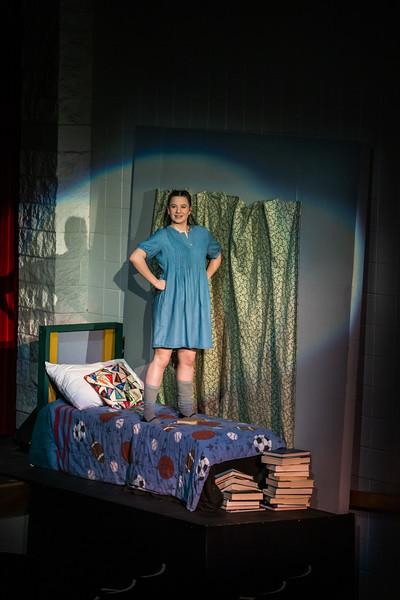 Matilda - Chap Theater 2020-619.jpg