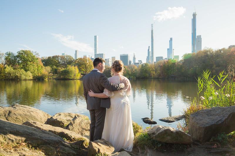 Central Park Wedding - Caitlyn & Reuben-145.jpg