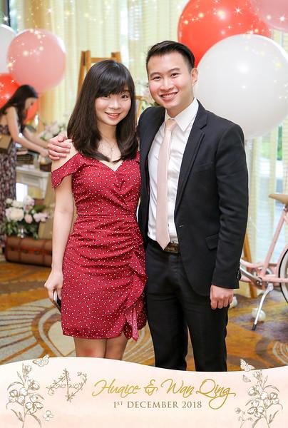 Vivid-with-Love-Wedding-of-Wan-Qing-&-Huai-Ce-50193.JPG