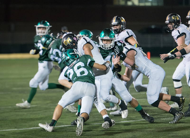 Wk8 vs Grayslake North October 13, 2017-83-2.jpg
