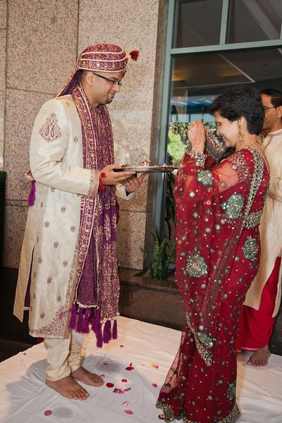 Shikha_Gaurav_Wedding-684.jpg