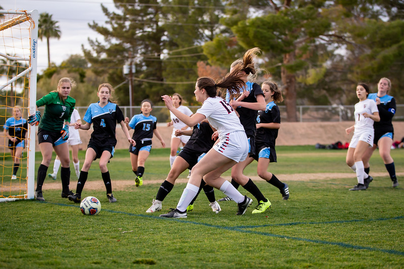 CP_Girls_Soccer_180.jpg