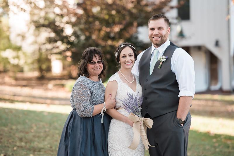 Wright Wedding-556.jpg