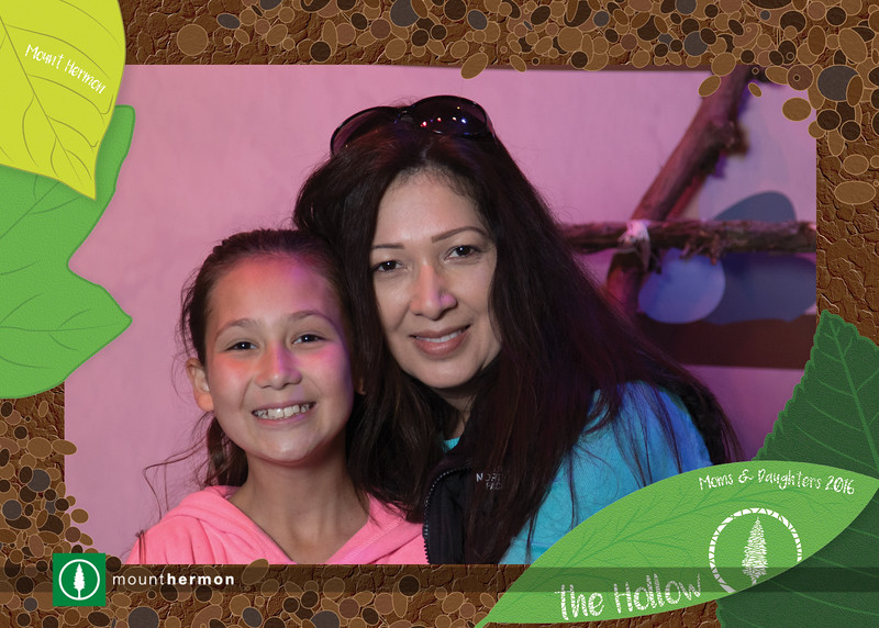 Moms and Daughters 2016 - Photo Template17.jpg