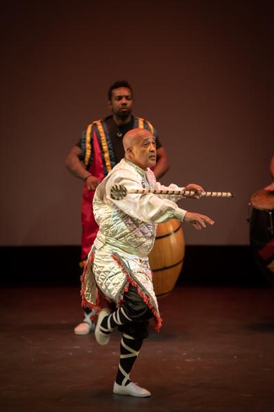 Latin Dance Fiesta-34.jpg