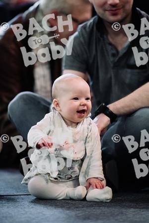 © Bach to Baby 2018_Alejandro Tamagno_Hampstead_2018-02-17 021.jpg