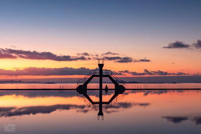 Sun Rise&Set