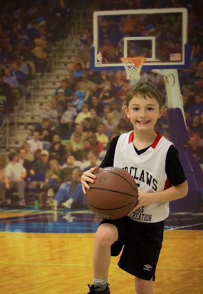 Basketball 2020-121.jpg