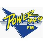 Power 94.9 FM