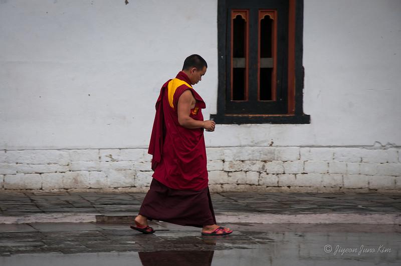 Bhutan-7910.jpg