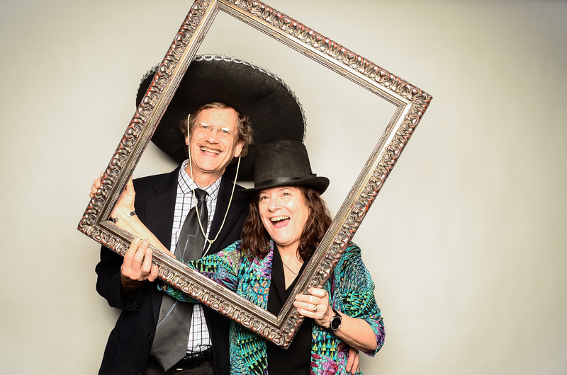 Jackie & Tom's Wedding Photo Station -28.jpg