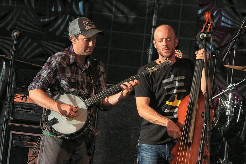 Saturday in the Park Festival- Sioux City Iowa- 7-5-14 Avett Brothers 4.jpg