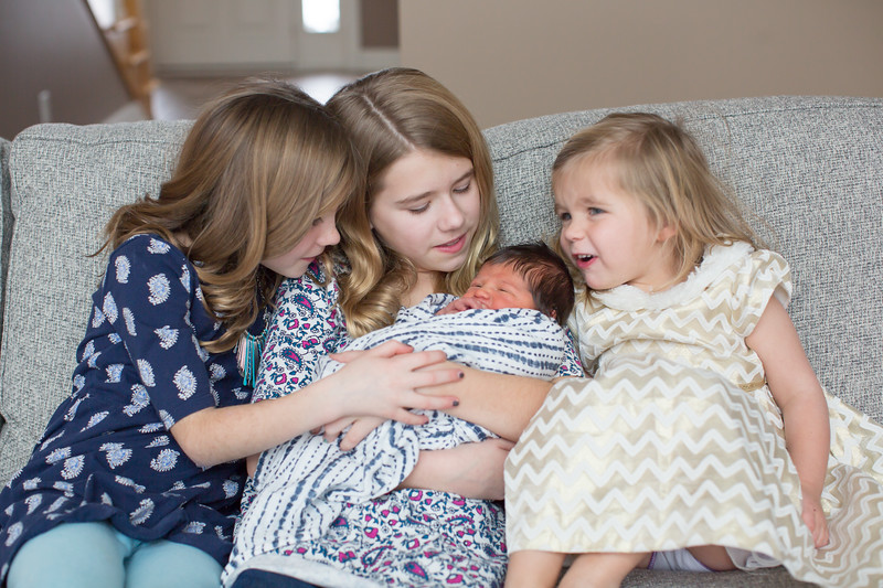 Sam-newborn-0465.jpg