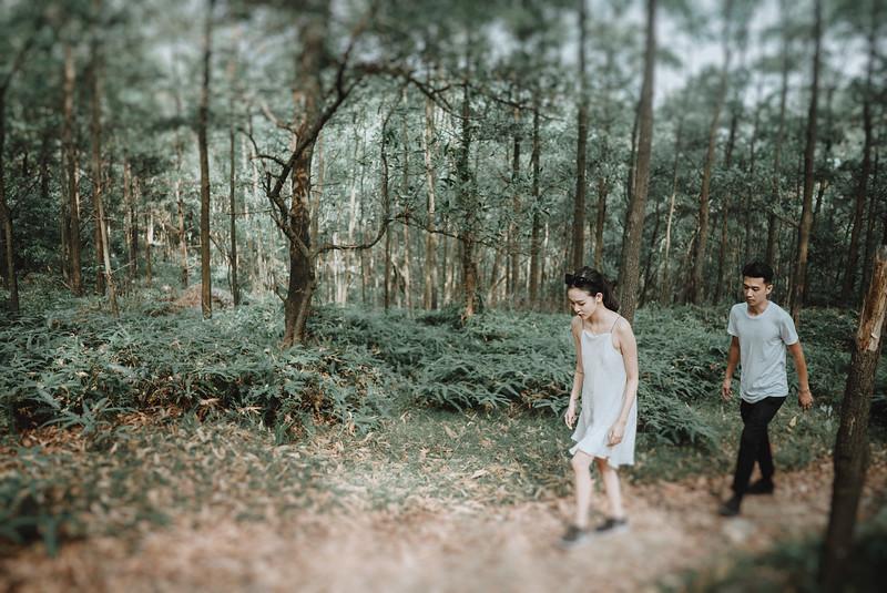 Tu-Nguyen-Destination-Wedding-Photography-Elopement-Vietnam-Pali-Louis-w-217.jpg