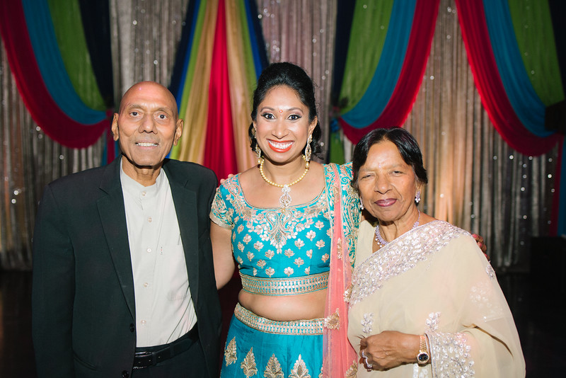 LeCapeWeddings_Shilpa_and_Ashok_2-102.jpg