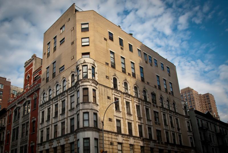 NYC 201211 Uptown (9).jpg