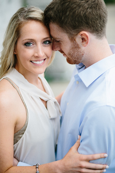 Alissa & Todd Engagement Session-057.jpg