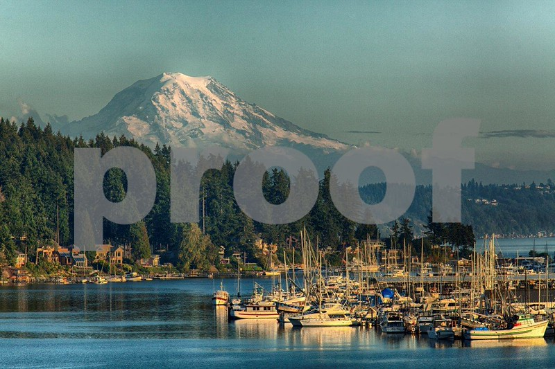 Gig Harbor, Rainier  5282_HDR.jpg