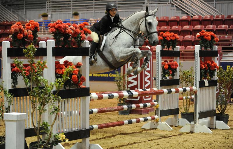 Horse show (74).jpg