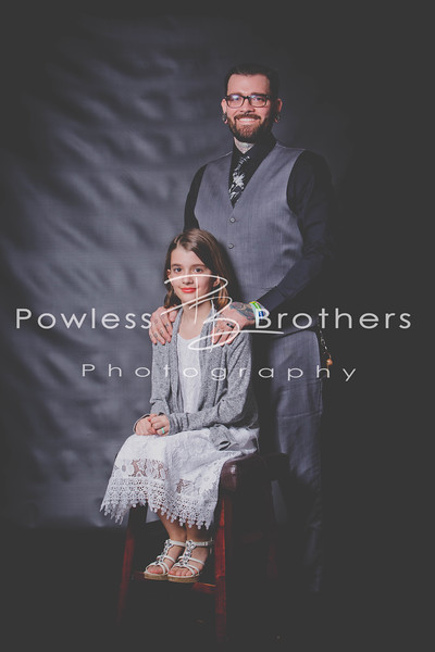 Daddy-Daughter Dance 2018_Card A-2880.jpg