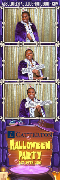 Absolutely Fabulous Photo Booth - (203) 912-5230 -181029_170932.jpg