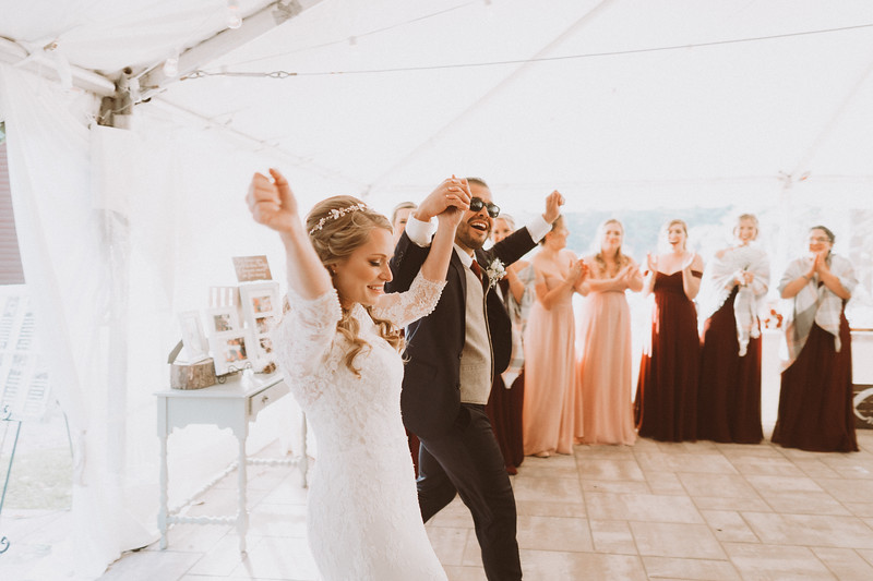 Emily + Rob Wedding 0554.jpg
