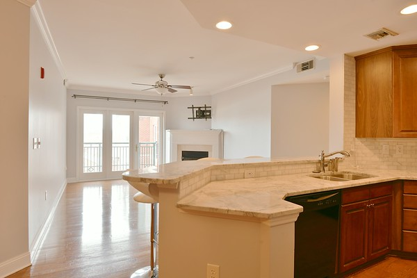 401 N CHURCH ST #506 (UNDER CONTRACT)