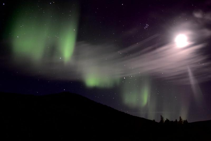 Alaska Fall 2013 - 21.jpg
