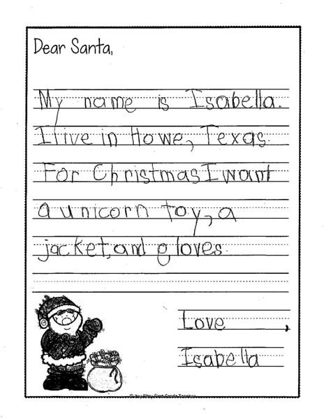 2018 kindergarten Mrs. Onstott's Letters to Santa (12).jpg