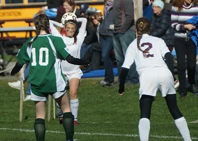 Arlington Girls Soccer 2013 Photos by TL