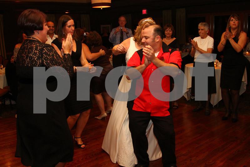 Rampino Wedding-1093.jpg