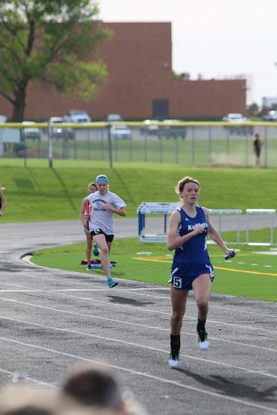 Junior High State track meet 2015 (25 of 84).jpg