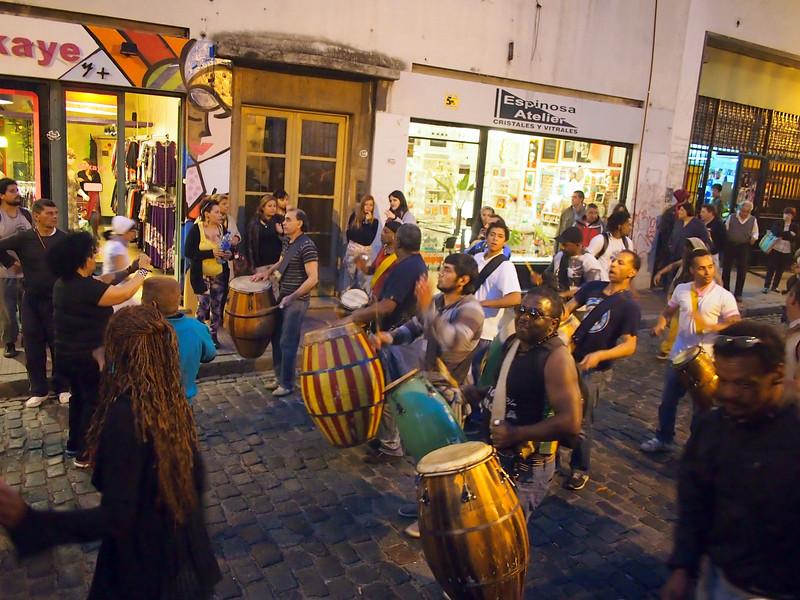 PA123870-street-drummers.JPG
